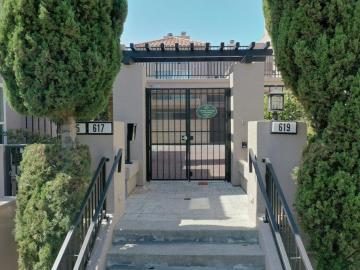 617 Woodside Way unit #G, San Mateo, CA