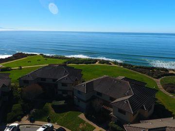 620 Seascape Resort Dr, Rio Del Mar, CA