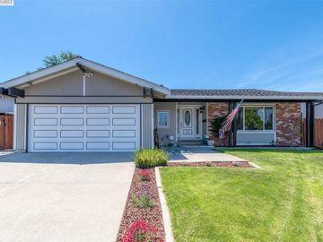 6218 Alvord, Val Vista, CA