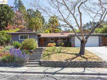 6231 Hillside Dr, El Sobrante, CA