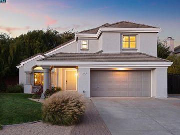 630 Belvedere Dr, Benicia, CA