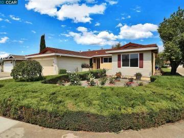 6435 Alvord Way, Val Vista, CA