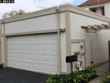 6451 Parklane Plz, Valley Ridge, CA