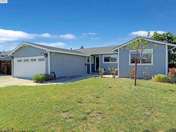 6473 Alvord Way, Val Vista, CA