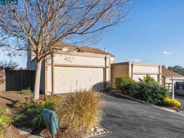 6477 Northpointe Ct, Martinez, CA, 94553 Townhouse. Photo 1 of 37