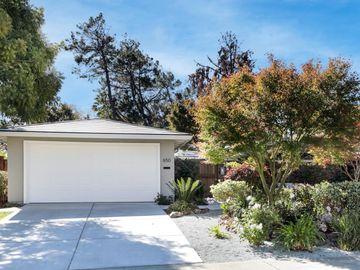 650 Oneida Dr Sunnyvale CA Home. Photo 2 of 24
