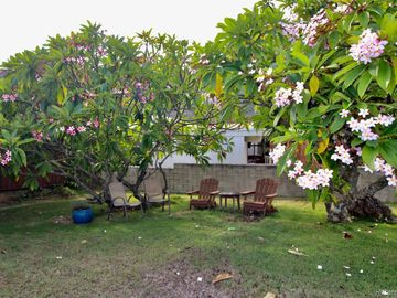 652 Lawelawe St Honolulu HI Home. Photo 2 of 24