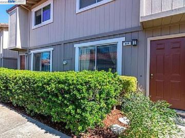 654 Concord Pl, Vintage Terrace, CA