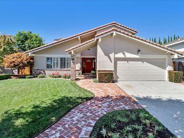6559 San Ignacio Ave, San Jose, CA