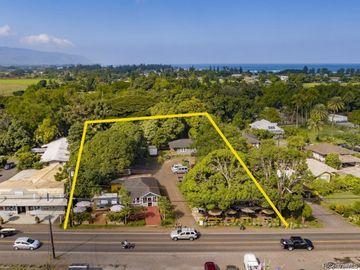 66-239 Kamehameha Hwy, Haleiwa, HI
