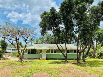 66-346 Paalaa Rd, Waialua, HI