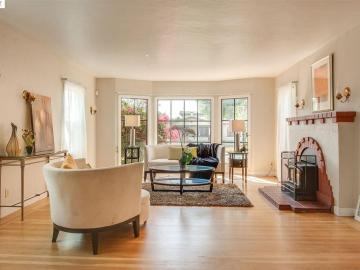 66 Cambridge, Broadmoor Estats, CA