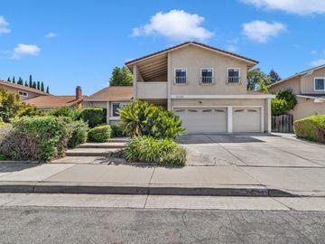 6625 Neptune Ct, San Jose, CA