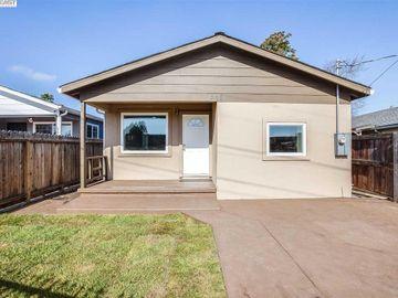 665 Cary Ave, Stonehurst, CA