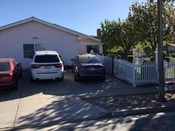 6755 Muscat Dr, San Jose, CA