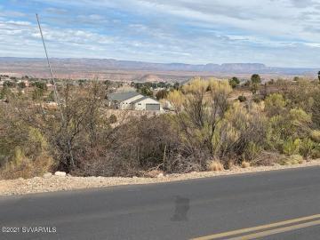 680 E Peila Ave, Verde Palisades North, AZ
