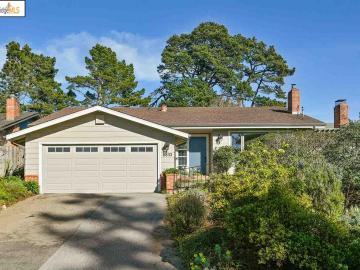 6832 Wilton Dr, Piedmont Pines, CA