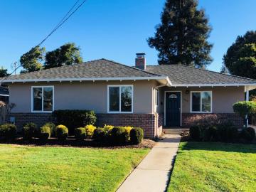 688 N 20th St, San Jose, CA