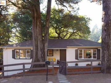 6900 Sayre Dr, Montclair, CA