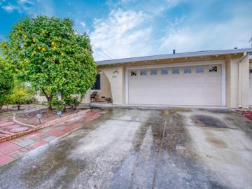 6914 Randol Creek Dr San Jose CA Home. Photo 1 of 25