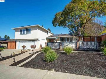 702 Sylvaner Dr, Vintage Hills, CA