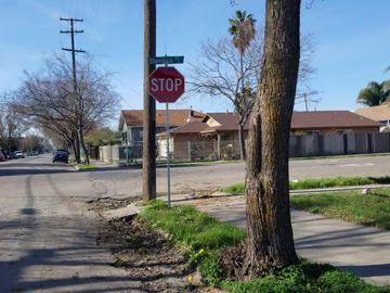 707 E Worth St, Stockton, CA