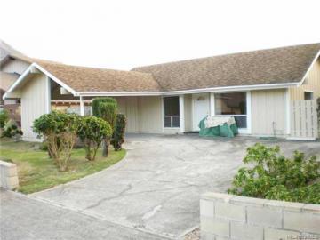 7115 Kamilo St Honolulu HI Home. Photo 1 of 5