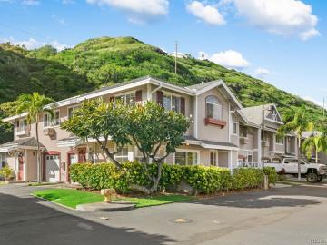 7128 Hawaii Kai Dr, West Marina, HI