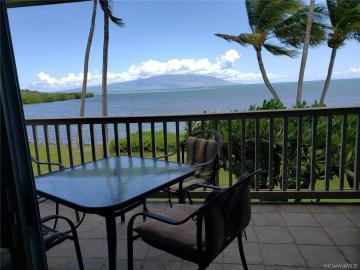 7142 Kamehameha V Hwy unit #A202, Molokai East, HI