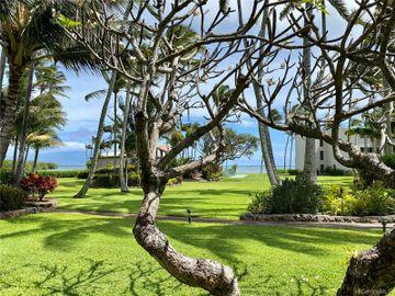 7142 Kamehameha V Hwy unit #C113, Molokai East, HI