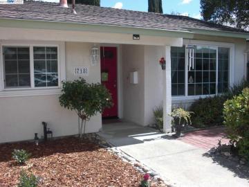 718 Carla St, Rhonewood, CA