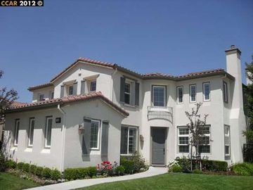 7195 Hickorywood Ln, Carlton Oaks, CA