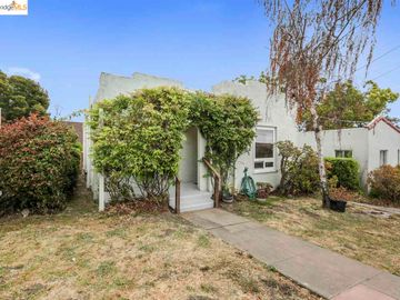 7206 Stockton Ave, Boulevard Garden, CA