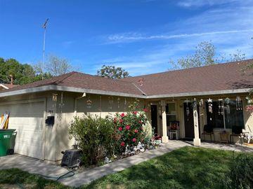 721 Hyde Ct, Stockton, CA