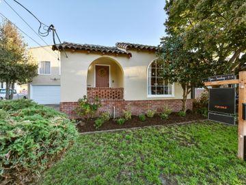721 Oakes Blvd, Estudillo Estates, CA