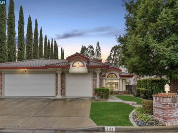 724 Westbrook Ct, Shadow Creek, CA
