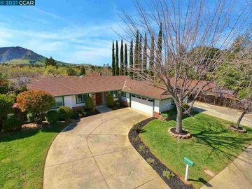 7246 Marsh Creek Cir, Regency Woods, CA