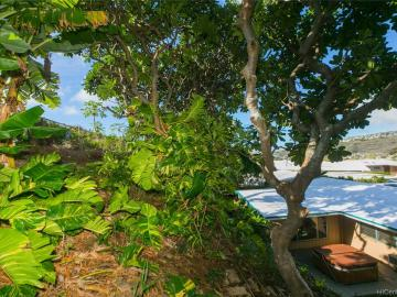 7262 Pikoni Pl, Koko Head Terrace, HI