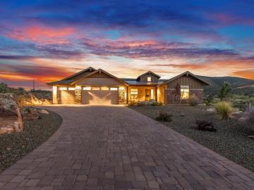 7270 E Sienna Springs Ln, Residential & Mobile, AZ