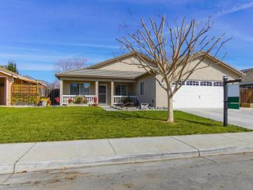730 Ruger Ct, Hollister, CA