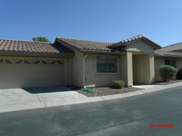 731 Skyview Ln Cottonwood AZ Home. Photo 1 of 22