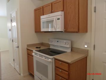 731 Skyview Ln Cottonwood AZ Home. Photo 5 of 22