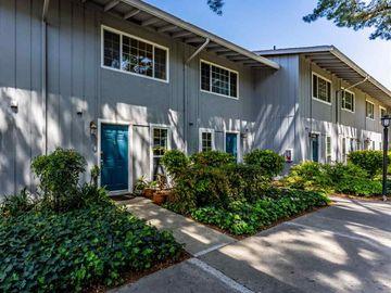 7319 Starward Dr unit #34, Village, CA