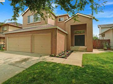 732 Codington Way, Modesto, CA