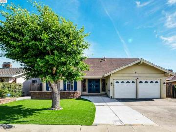 735 Lido Dr, Sunsetwest, CA