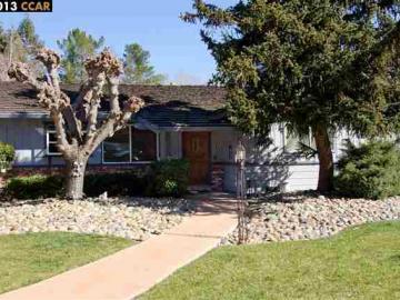 75 Ina Ct, Alamo Ranch Ests, CA