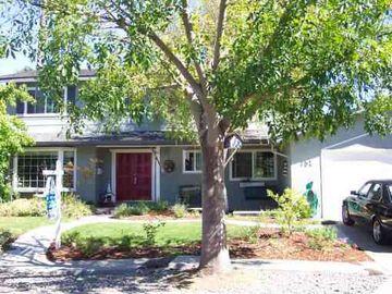 754 Citrus Ave, Ygnacio Woods, CA
