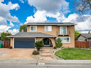 7584 Northland Pl, Country Clb Area, CA