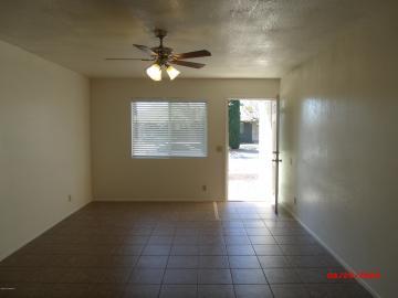 76 E Paula Cir Cottonwood AZ Home. Photo 4 of 21