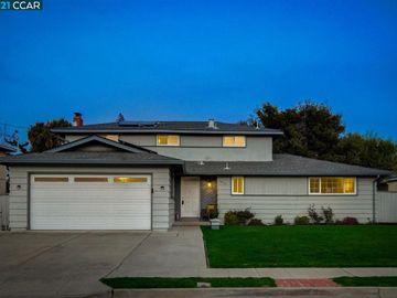 7623 San Sabana Rd, Silvergate, CA